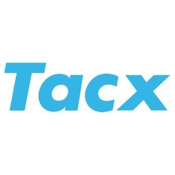 Picture for manufacturer Tacx