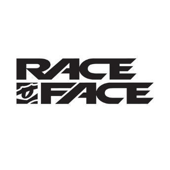 Picture for manufacturer Raceface