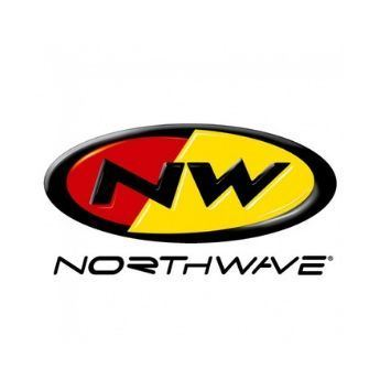 Picture for manufacturer Northwave
