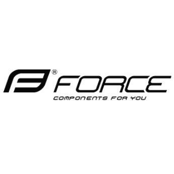 Picture for manufacturer Force