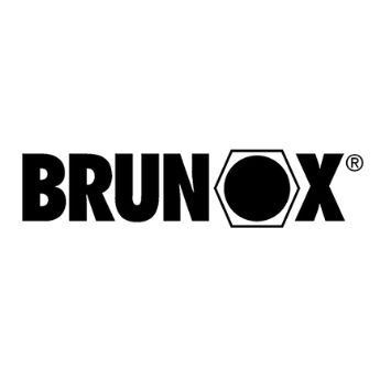 Picture for manufacturer Brunox