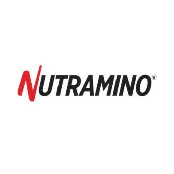 Picture for manufacturer Nutramino