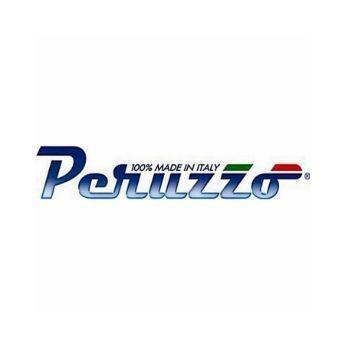 Picture for manufacturer Peruzzo