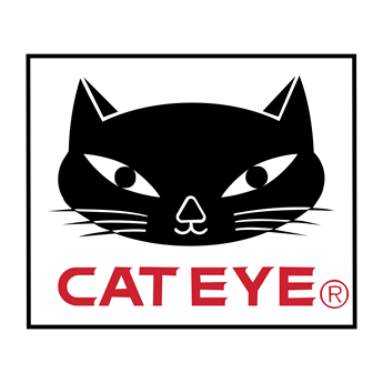 Picture for manufacturer Cateye