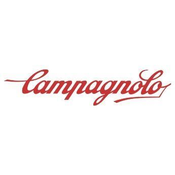 Picture for manufacturer Campagnolo