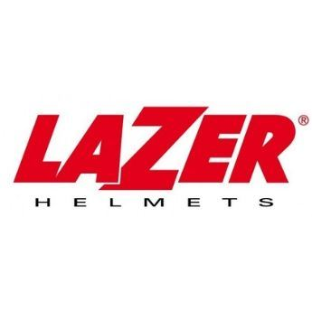 Picture for manufacturer Lazer
