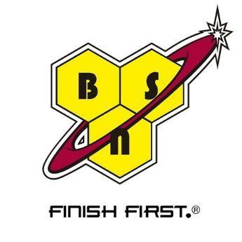 Picture for manufacturer Bsn