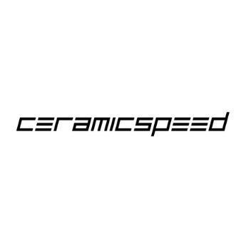 Picture for manufacturer Ceramicspeed