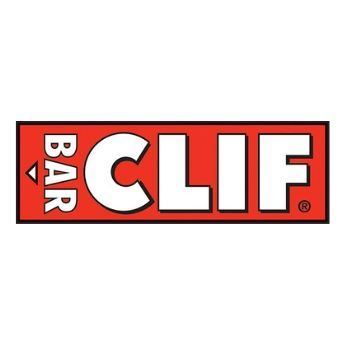 Picture for manufacturer Clif