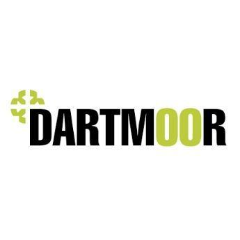 Picture for manufacturer Dartmoor