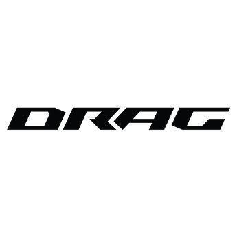 Picture for manufacturer Drag