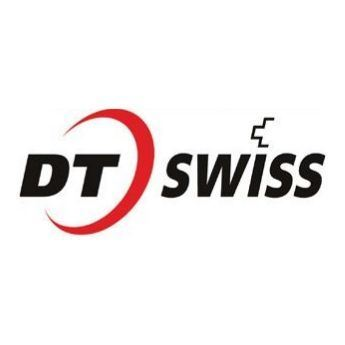 Picture for manufacturer Dtswiss
