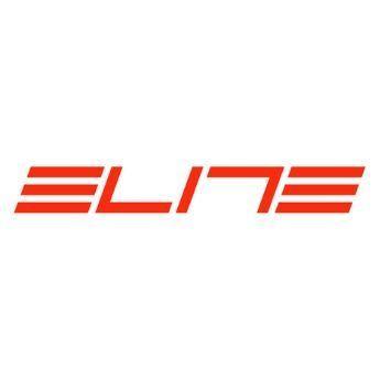 Picture for manufacturer Elite