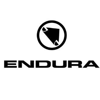 Picture for manufacturer Endura