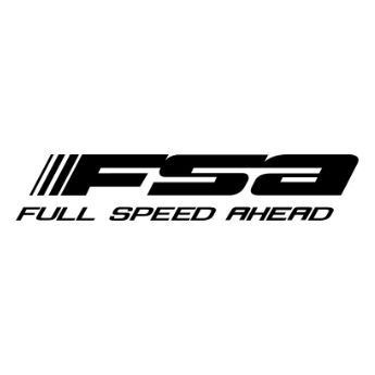 Picture for manufacturer Fsa