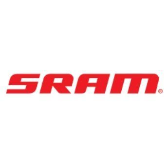 Picture for manufacturer Sram