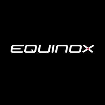 Picture for manufacturer Equinox