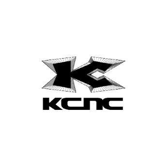 Picture for manufacturer Kcnc