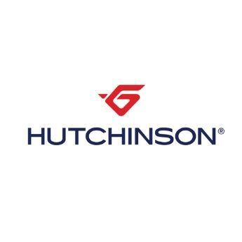 Picture for manufacturer Hutchinson