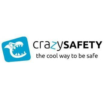 Picture for manufacturer Crazy Safety