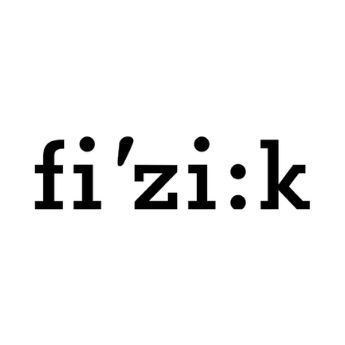 Picture for manufacturer Fizik