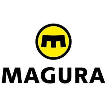Picture for manufacturer Magura