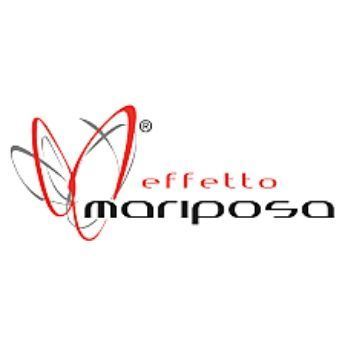 Picture for manufacturer Efetto Mariposa