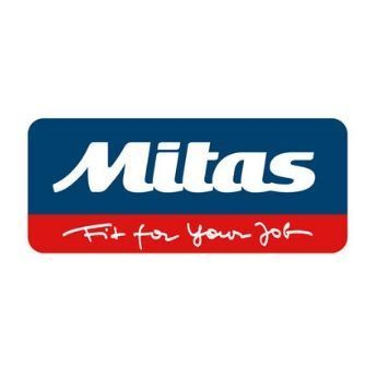 Picture for manufacturer Mitas