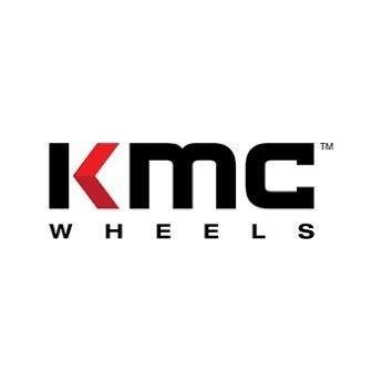 Picture for manufacturer Kmc