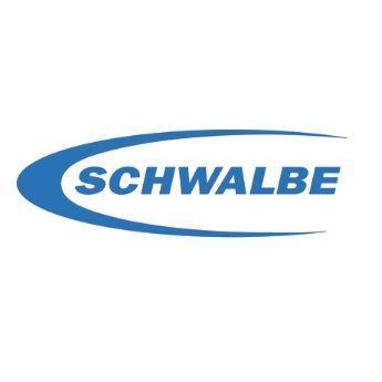 Picture for manufacturer Schwalbe