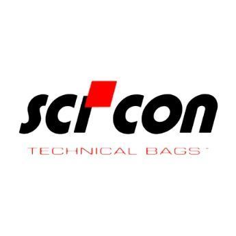 Picture for manufacturer Scicon