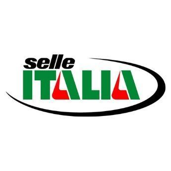 Picture for manufacturer Selleitalia
