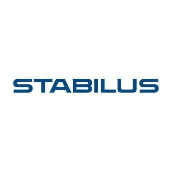 Picture for manufacturer Stabilus