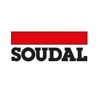 Picture for manufacturer Soudal