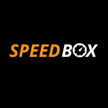 Picture for manufacturer Speedbox