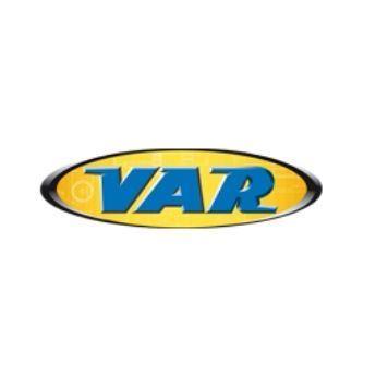 Picture for manufacturer Var