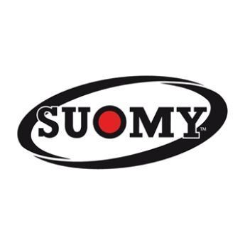 Picture for manufacturer Suomy