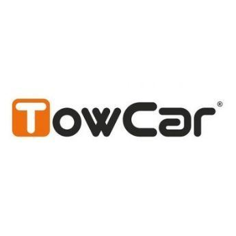 Picture for manufacturer Towcar