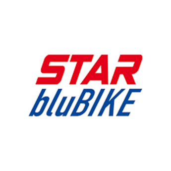 Picture for manufacturer Starbluebike