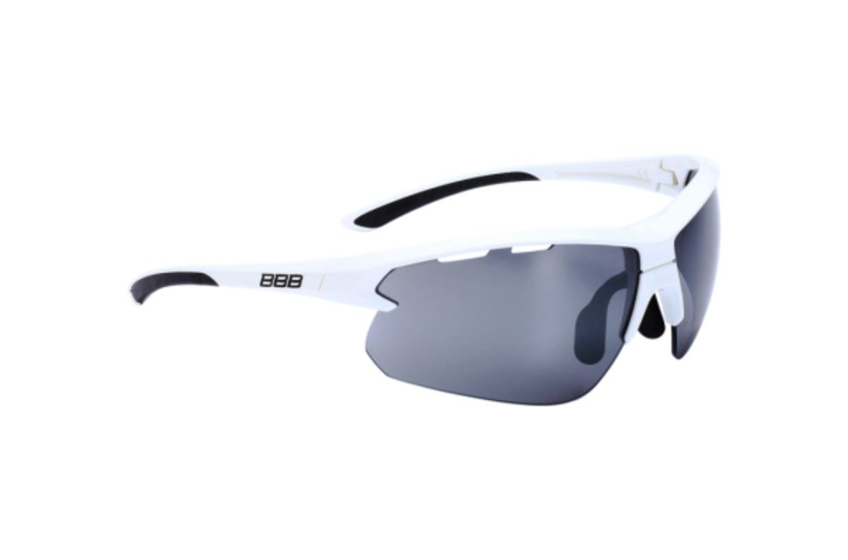 Picture for category Sunglasses & Goggles