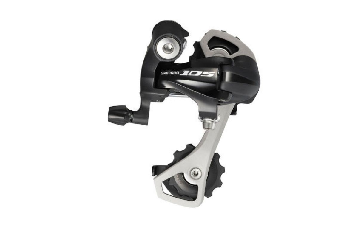 Picture for category Derailleur Rear