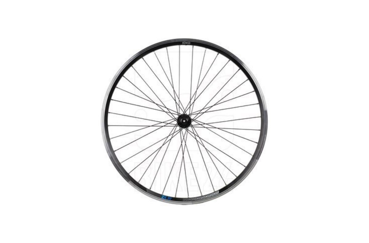 Picture for category Wheelsets