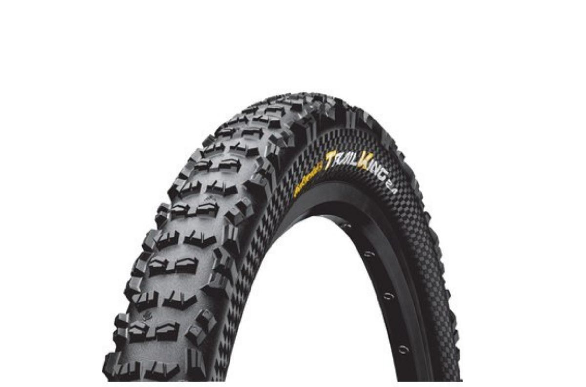 Picture for category Road Tires