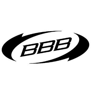 Picture for manufacturer Bbb