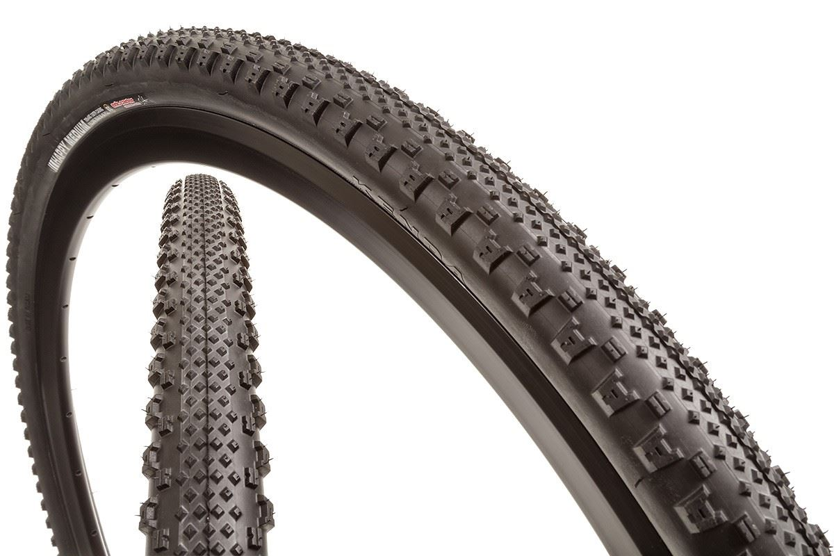 Picture for category Cx & Gravel Tires