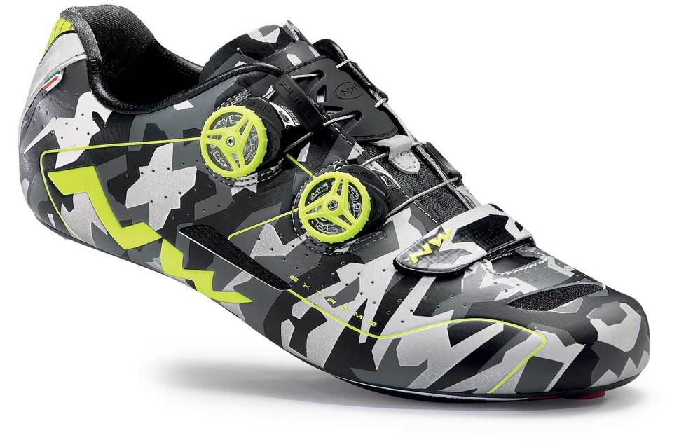 Picture for category Shoes Mtb