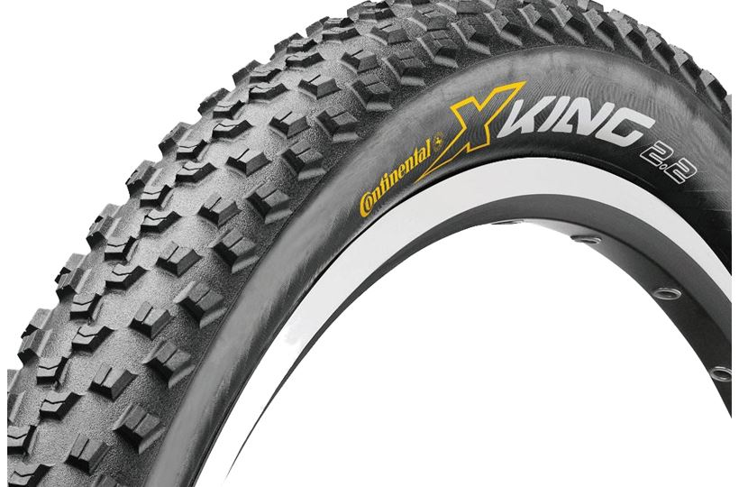 Picture for category Mtb Tires