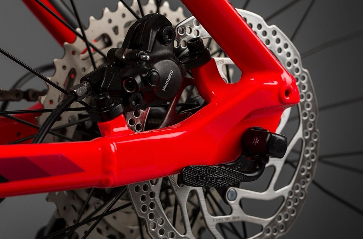 Picture for category Brakes & Accessories
