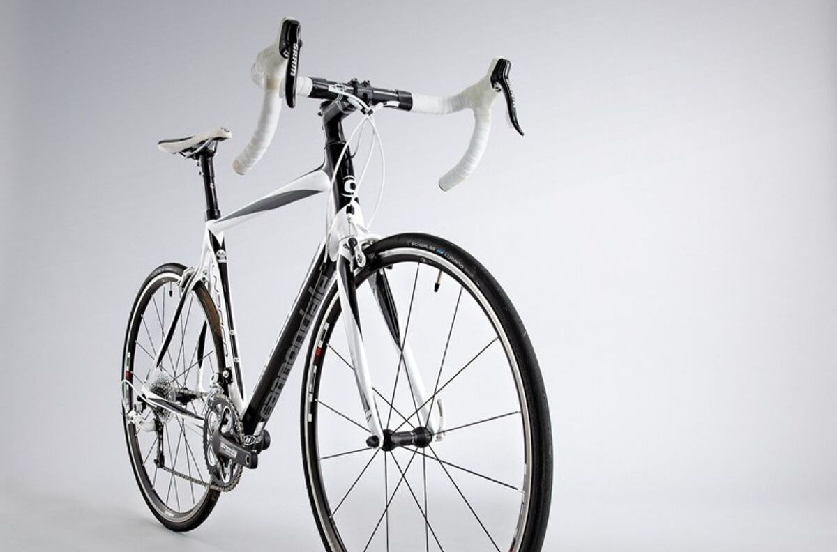 Picture for category Road Bike Carbon