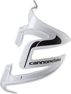 Picture of CANNONDALE C CAGE